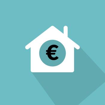 Servizi immobiliari e mobiliari