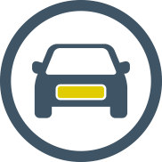 P.R.A. e pratiche veicoli - documenti online