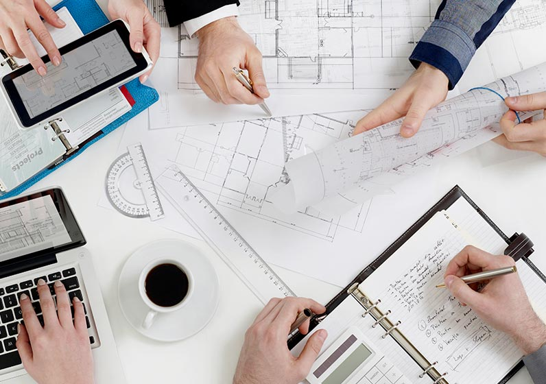 valutazioni mobiliari immobiliari